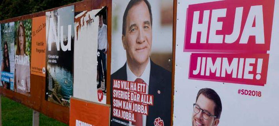 ekloges-sweden-708