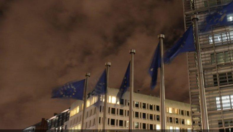 Politico για την ακροδεξιά στην ΕΕ