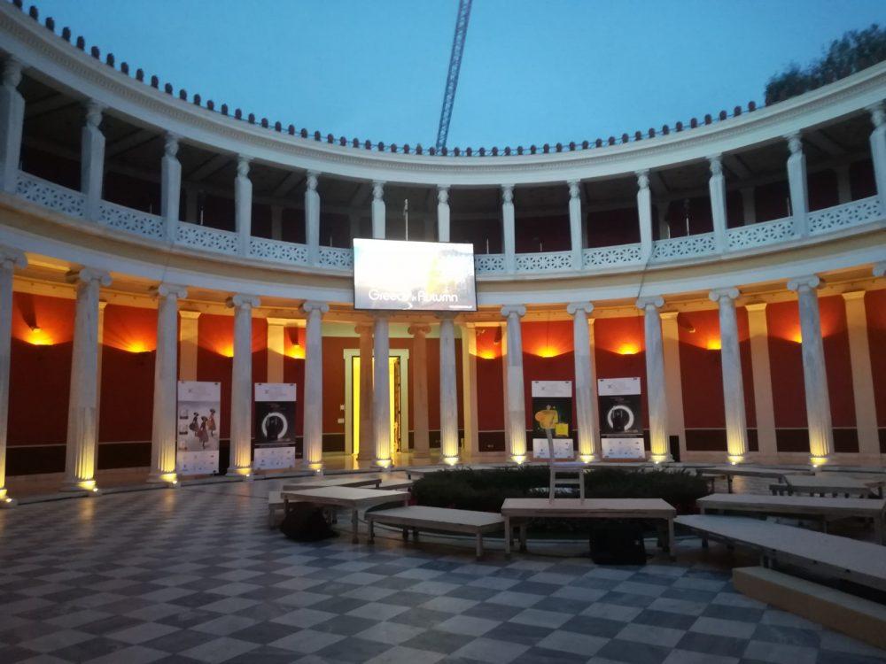 Athens_ Xclusive_ Designers_ Week