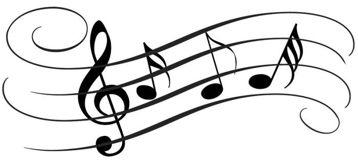Από 15 Ιανουαρίου ξεκινούν οι Ruby Tuesdays με βιβλίο και μουσική