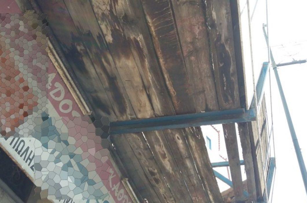 thumbnail_xylino-balkoni