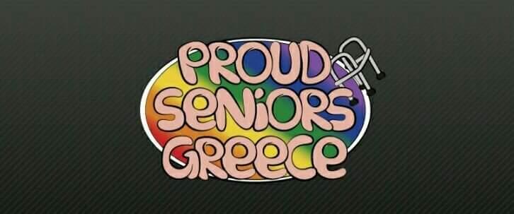 proud_seniors