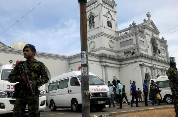 anthony-explosion-military-officials-colombo-