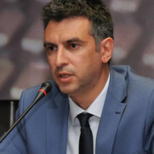 D. Skalkos în Atena 9,84: Legea investițiilor publice va fi modificată ATENA 9,84
