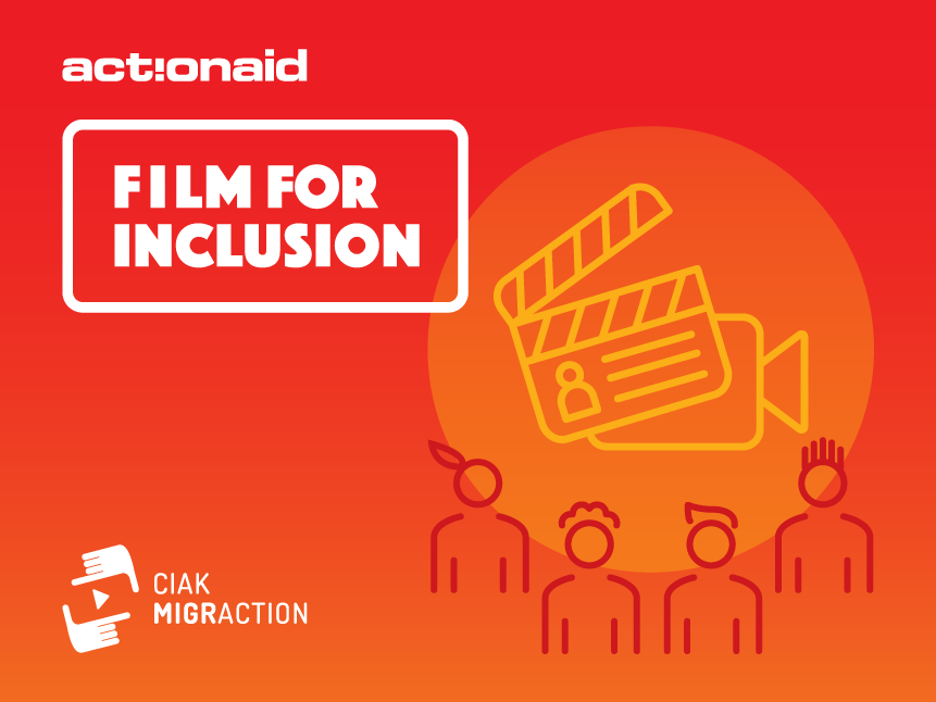 film for inclusion