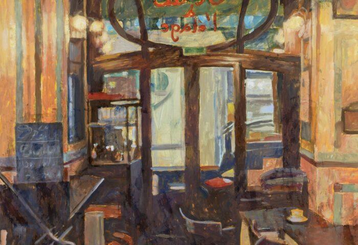 thumbnail_155x125,Cafe Paris 1