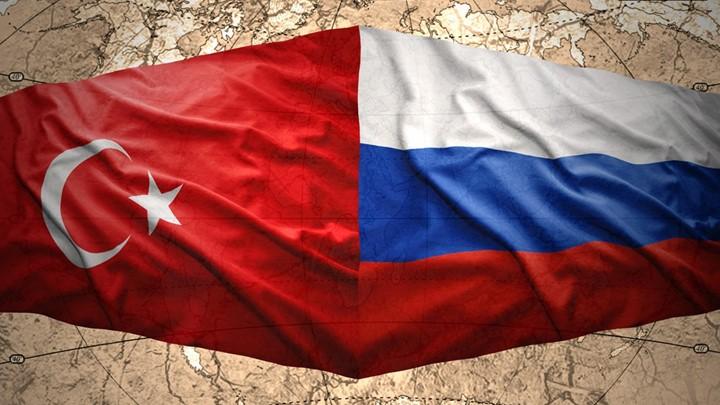 Ρωσία και Τουρκία πρέπει να κάνουν ότι περνάει από το χέρι τους, για να  αποτρέψουν έναν πόλεμο στην περιοχή του Καυκάσου | ΑΘΗΝΑ 9,84