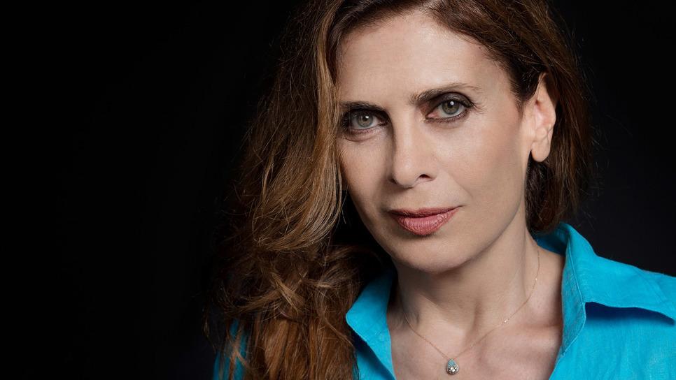 Η Κατερίνα Διδασκάλου στον Αθήνα 9.84 για την Ημέρα της Γυναίκας | ΑΘΗΝΑ 9,84
