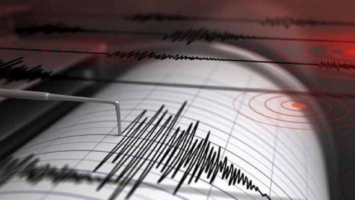 Σεισμός 3,1 Ρίχτερ στη Λαμία   ΑΘΗΝΑ 9,84
